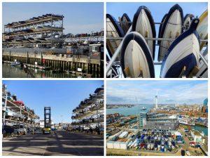 KB-Boat-Park