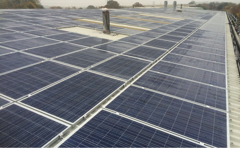 Solar-panels-at-Wickens