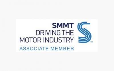 Wickens Joins SMMT