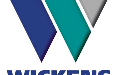 Wickens: COVID-19 NOTICE