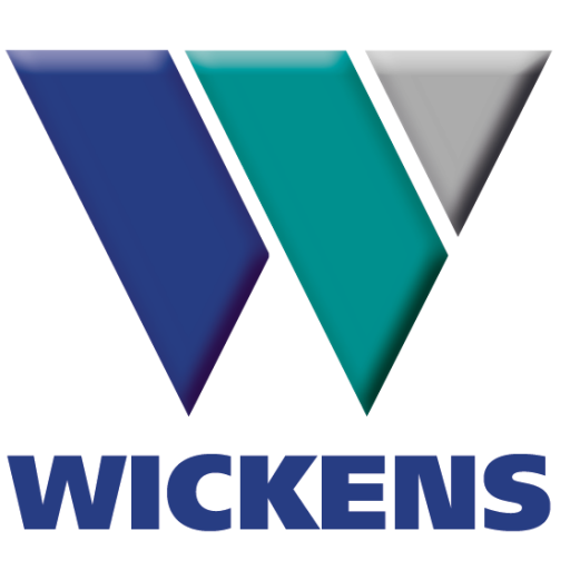 wickens logo cropped