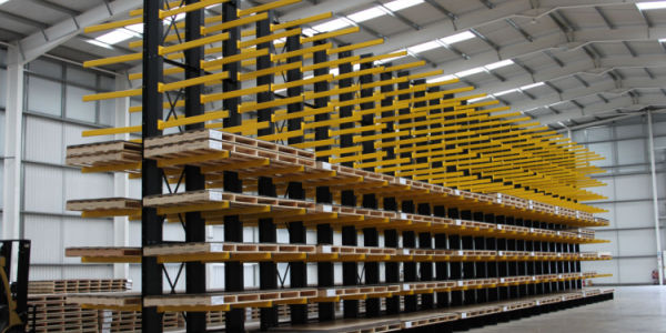 Cantilever-Racking-Wickens