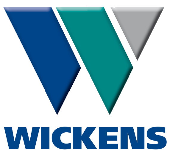 Wickens Logo