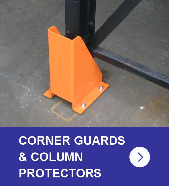 column-guards