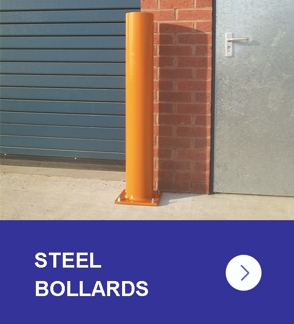 steel-bollards button