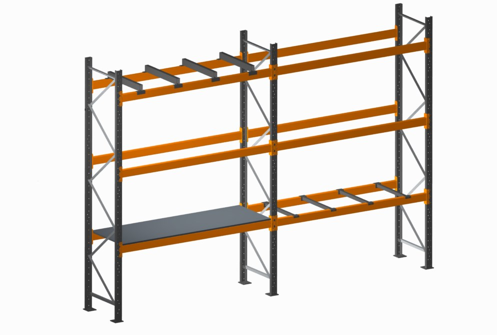 structural-pallet-racking-drawing-1