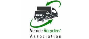 VRA membership logo