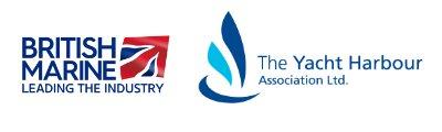 Wickens marine membership logos